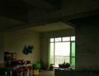 出租,吉大青蓝山庄整栋大厦,共七层,适合做酒店