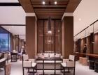 酒店装修设计 酒店装修公司-重庆华发装饰