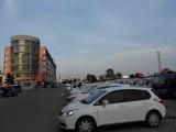 出售灌云温州商贸城商业街卖场,即买即收租