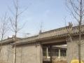 漷县石槽村 土地 33000平米 转让 或出租