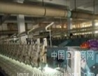山东纺机设备回收 德州纺织机械回收
