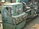 北京不銹鋼專業回購-廢舊不銹鋼回收-工程機械回收