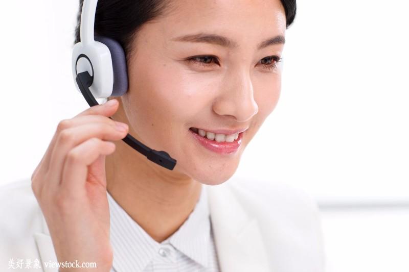 欢迎进入~!济南新飞冰箱(济南售后)厂家维修网站统一电话