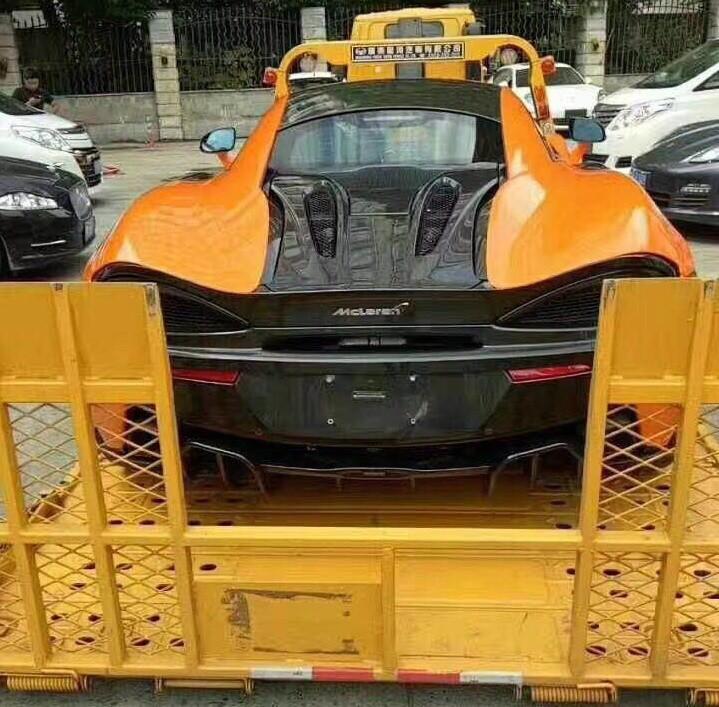 困境救援抢修 汽车抢修 换胎送油搭电 全市服务