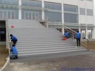 嘉定区外冈保洁清洗公司 商务楼办公楼装修好保洁 地毯清洗