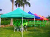 折叠帐篷,广告帐蓬,热转印折叠帐篷,18年帐篷工厂历史