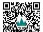 海参崴旅游|海参崴地接社|绥芬河金山国际旅行社|海参崴三日、四日