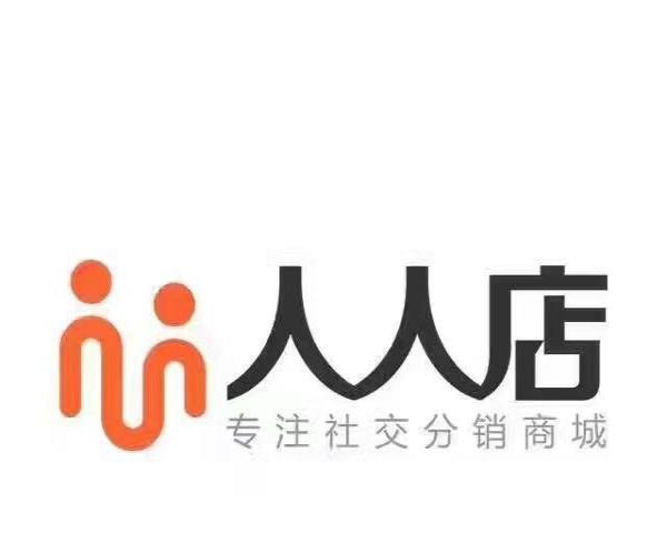 微信朋友圈广告河南服务商