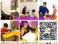 禅城高中化学家教 重视讲练结合,练要有目标
