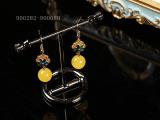 全球领先的天珑珠宝翡翠财富入口,蜜蜡为您提供优质的微商珠宝一