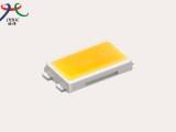 LED5630灯珠 自然白光高亮特价促销