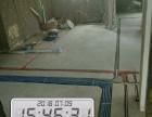 承接敲墙水电木工瓦工油漆工全市较低价半包350一平