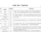 199元注册商标,专利、著作权申请,提全套法律服务