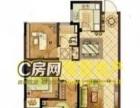 龙湖龙誉城(花千树)小区精装-整租房东包物业费 拎