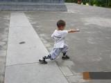 武术学校安排毕业生就业少林寺武术学校王老师帮你解答