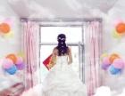 婚礼跟拍 摄影摄像 跟妆