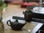 悠心茶艺课本周六第一讲 夏至未至,正是茶香听心雨