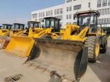 二手装载机 压路机 挖掘机 推土机.平地机.小挖机.叉车