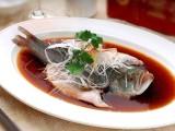 北京周末家庭厨艺培训班 专为零基础学做饭设计