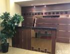 (出租)软件园附件300平写字楼出租,附赠阳台
