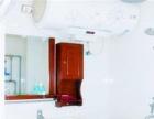 龙湾海滨滨海旭日 2室1厅 87平米 精装修 押一付一