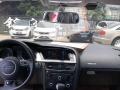 奥迪 A5 2013款 Sportback 40 TFSI个人一