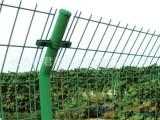 工厂现货直供双边丝护栏网