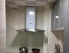塔园路新旅城2室一厅精装房电梯房短租