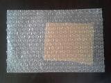 广州番禺大石气泡膜卷材料、气泡膜袋、塑料平口袋