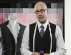 咸阳高端定制服装版型,专业设计修改精品衣服。大衣西装裤子