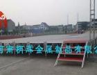 铝合金钢铁桁架舞台搭建厂家直销