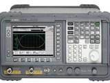 回收 安捷伦Agilent E4407B,频谱分析仪