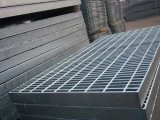 不锈钢格板,304不锈钢格栅