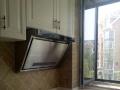 威海观景房香水海 1室1厅1卫 精装修 36万 低首付