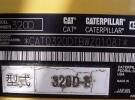 转让 挖掘机卡特彼勒低价出售卡特320D面议