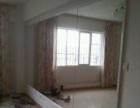 彩钢瓦房、活动房、阳光棚、钢阁楼、舞蹈室镜子、把杆