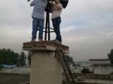 无线广播设备 湖北村村响无线调频广播厂家