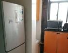 【安安公寓】张江二号线长泰广场旁的短租房