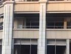 沙坪坝大学城微电园轻轨站金科天辰,买一楼送二楼。
