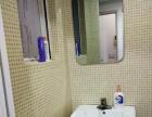 特惠地铁桃园友邻公寓34平新家私电器做饭洗衣上网