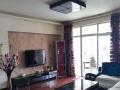 金龙大道国际新城一期 3室2厅130平米 精装修 年付