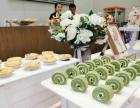 惠州佛山深圳周边大中小型这宴会围餐 自助餐盆菜上门