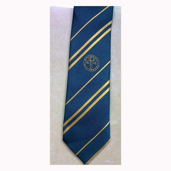 深圳领带打样-深圳领带设计-深圳领带淘宝货源-深圳领带起批量