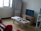 天保郦景小区 2室 1厅 60平米 整租