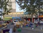唐人中心商铺U型街滨海不夜城 百年商机30平30万