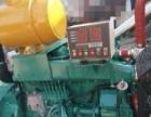 200千瓦柴油发电机组