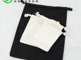 厂家供应现货棉布袋 小棉布袋 拉绳棉布袋 布袋定做
