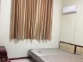 家庭旅馆 整套 三室 四室