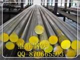 SWRM6低碳钢