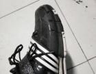 阿迪达斯男鞋复刻TMAC麦迪3代战靴